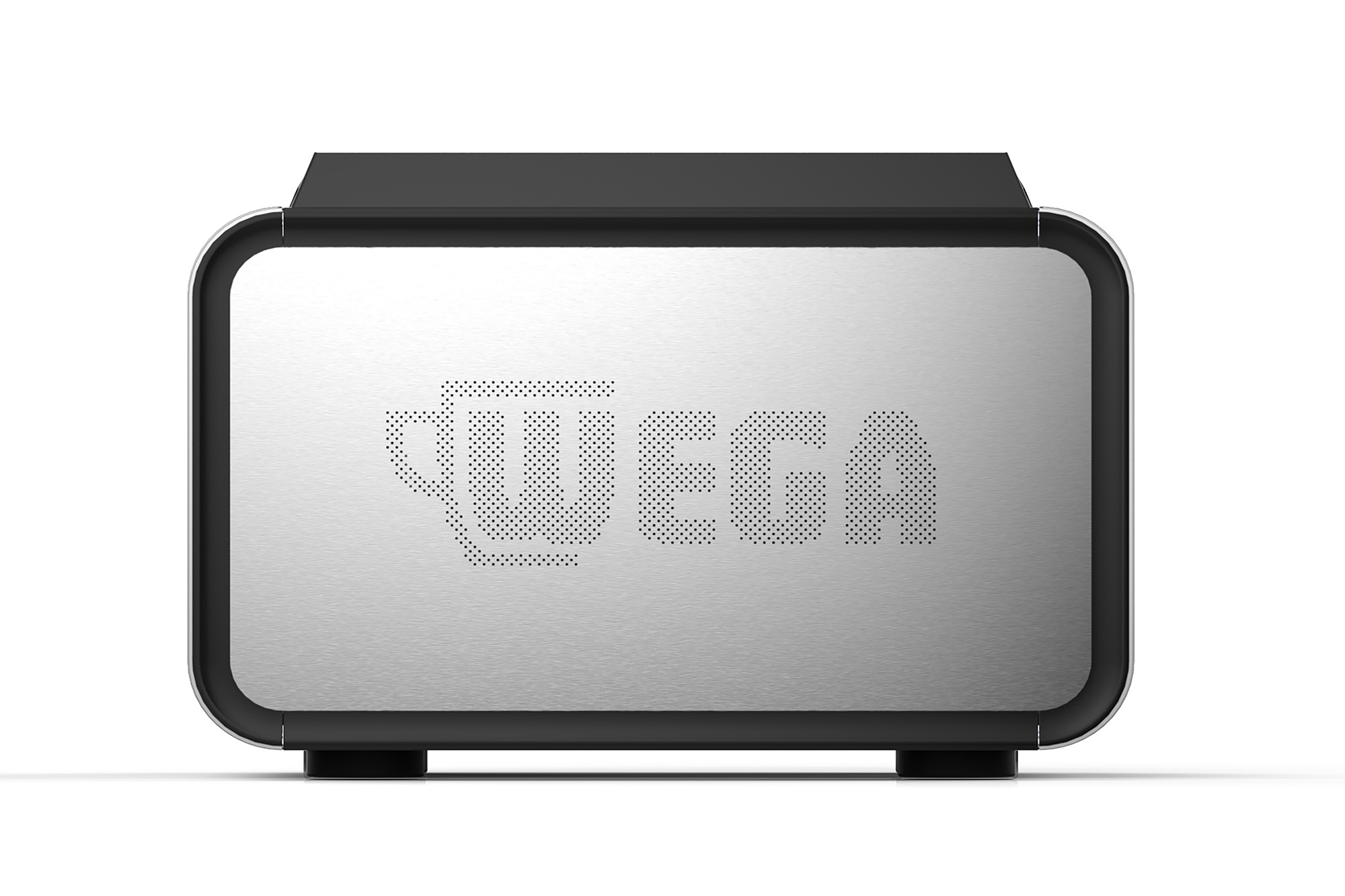 Nexa Wega