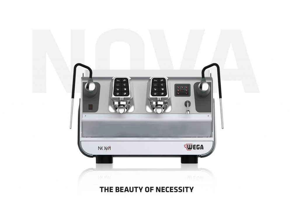 Wega Nova