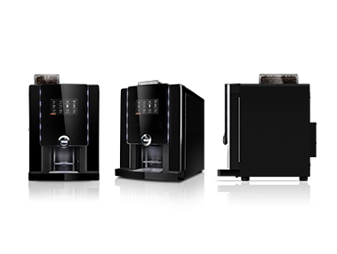 Wega Full Coffee