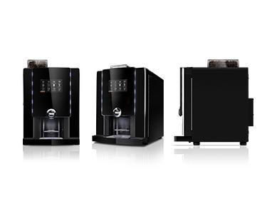 Wega Full Coffee